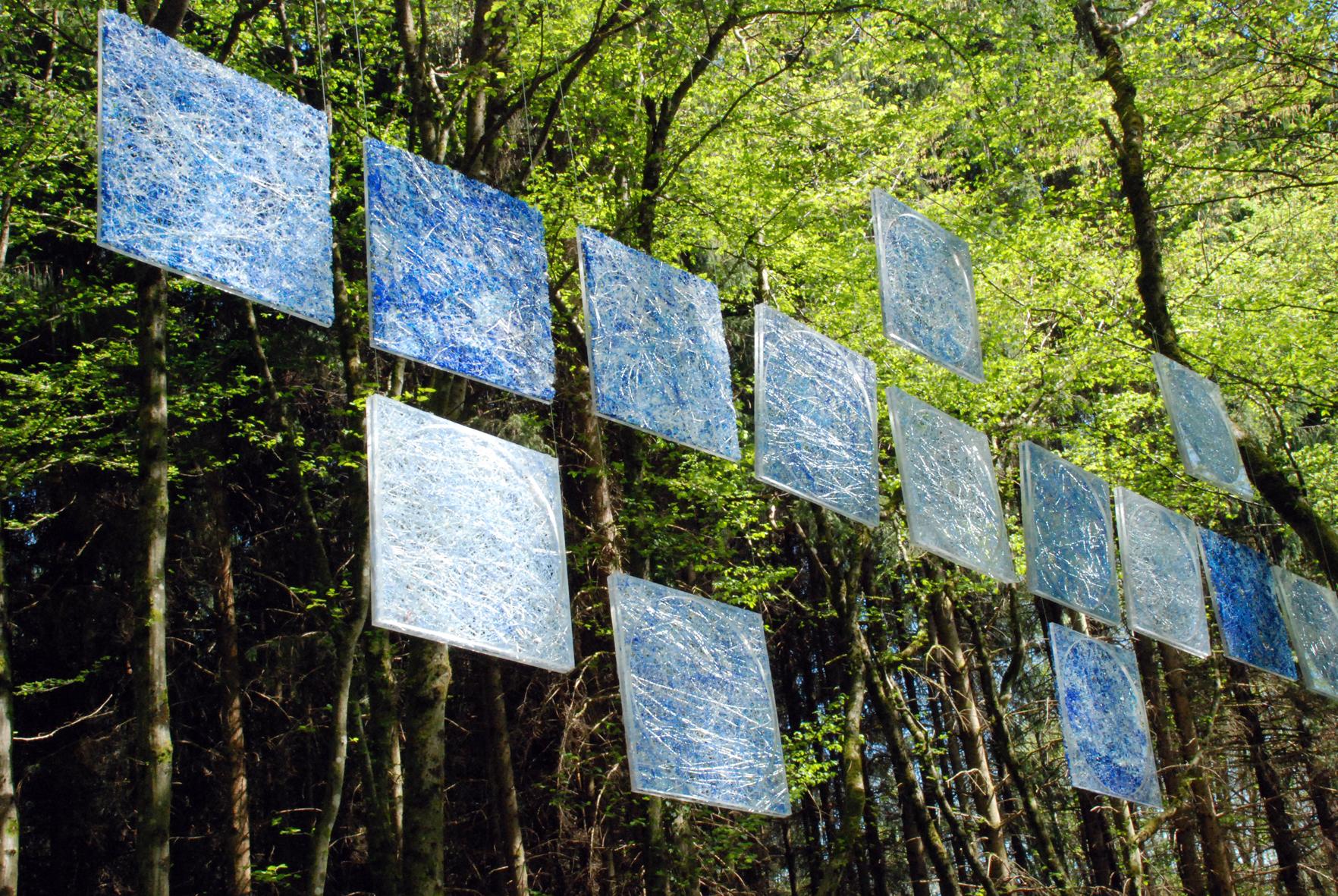 B-Amarger_artiste-textile_2007_lignebleue-lieuditreflexions-2