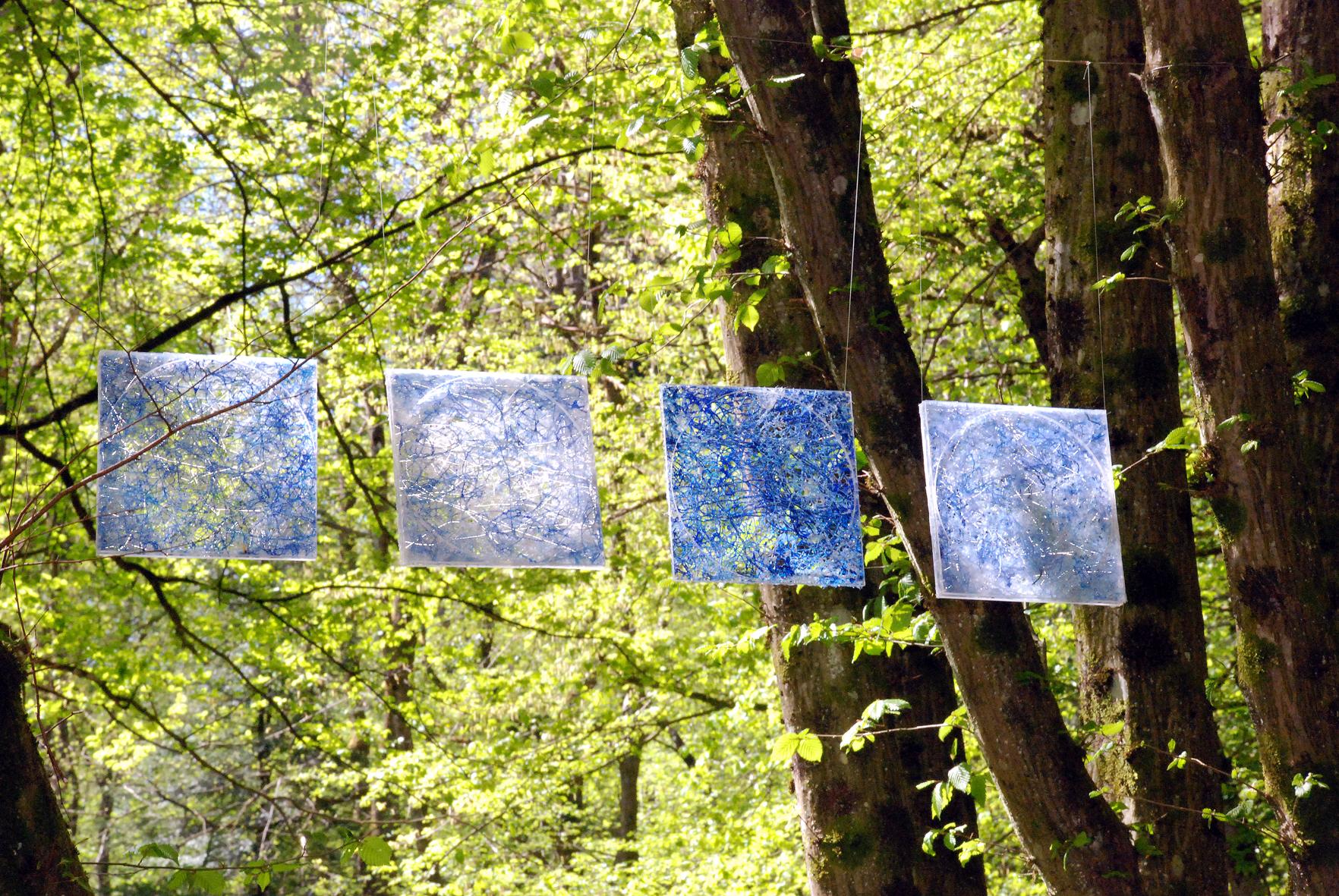 B-Amarger_artiste-textile_2007_lignebleue-lieuditreflexions-3
