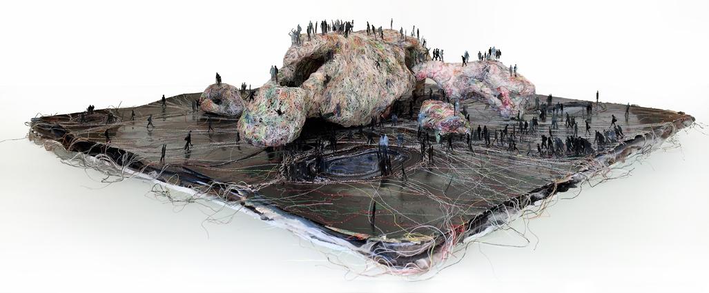 B-Amarger_artiste-textile_2018_anthropocene895_radios_pitt-2