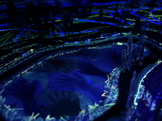 B-Amarger_artiste-textile_2018_anthropocene895_radios_pitt-9