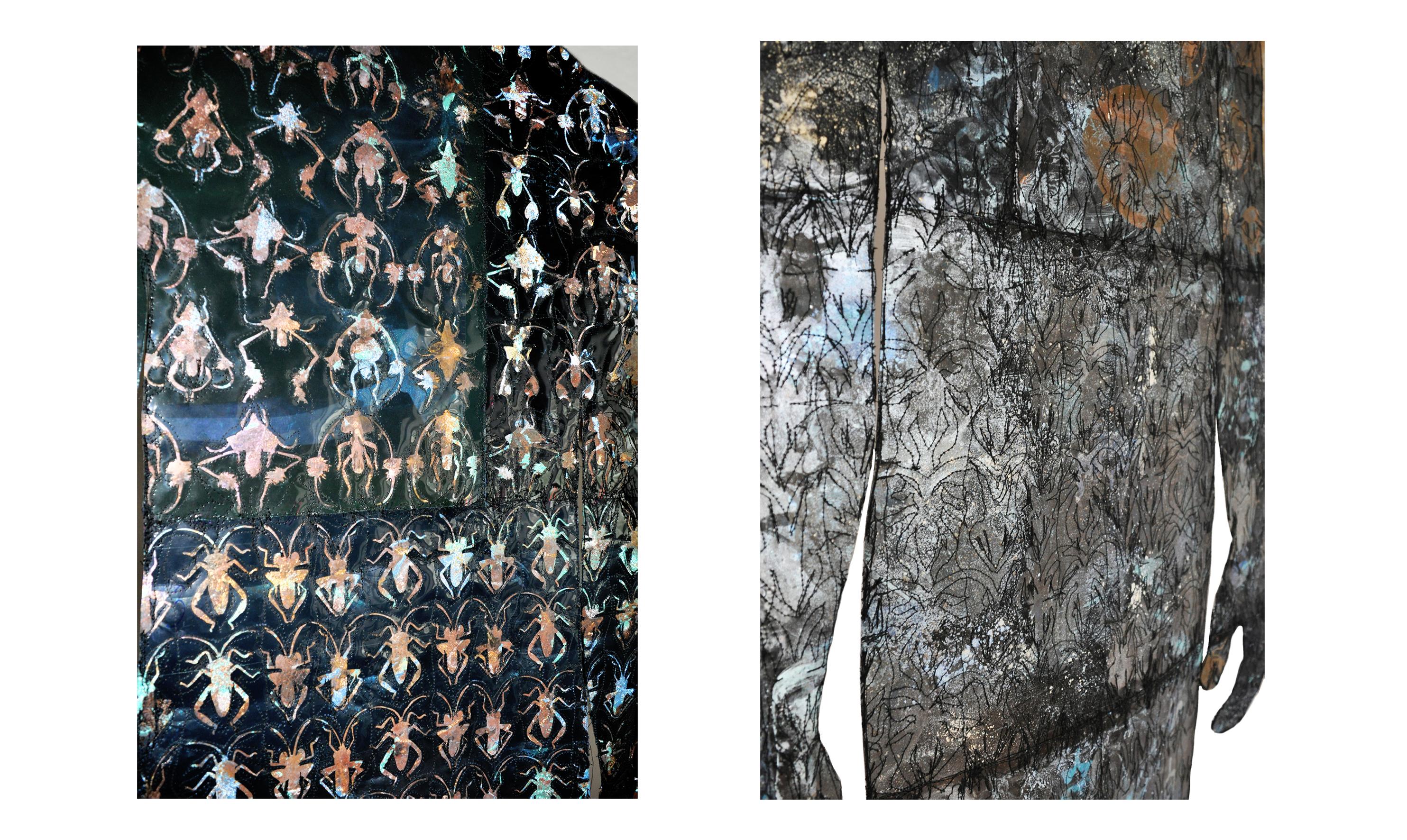 04_B-Amarger_artiste_2018_entomologiste-865-detail recto&verso