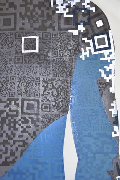 03_QRCode_Tatoo_detailbras_reflexion