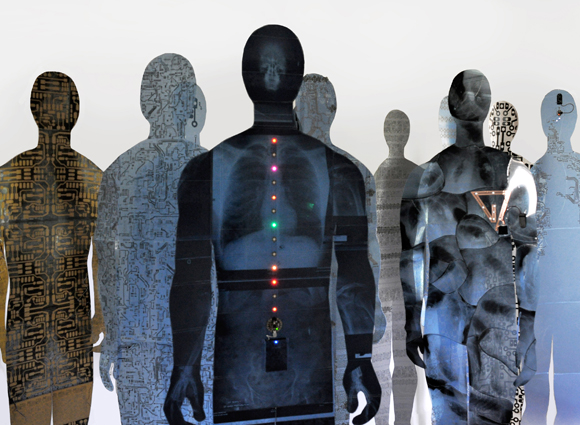 09_site72_no-limit-homo-algorithmus-figures