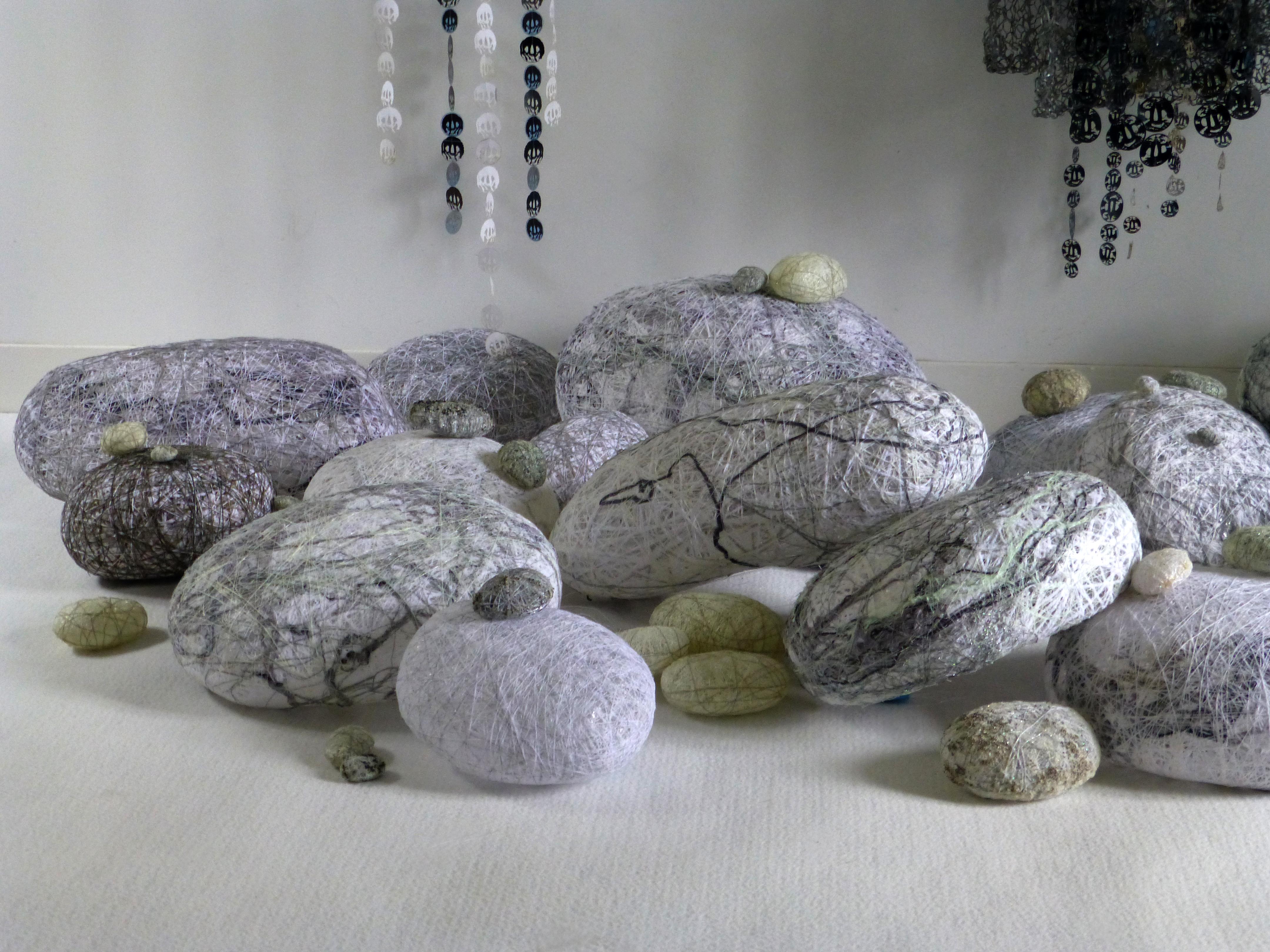 10_mineralgrand