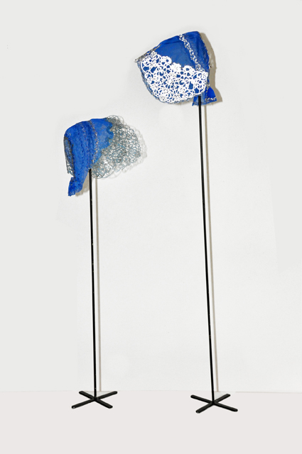 auray-2-coiffes-bleues-0794b-15X22-72DPI