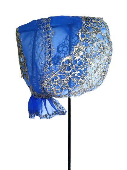auray-2-coiffes-bleues-16-15X20-72DPI