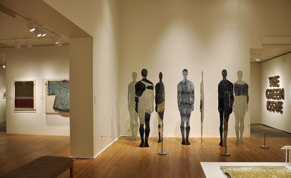 c7_osmose_Textile-museum-Washington-Exposition-Green