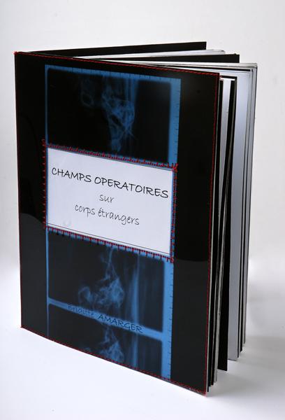 champs_operatoires