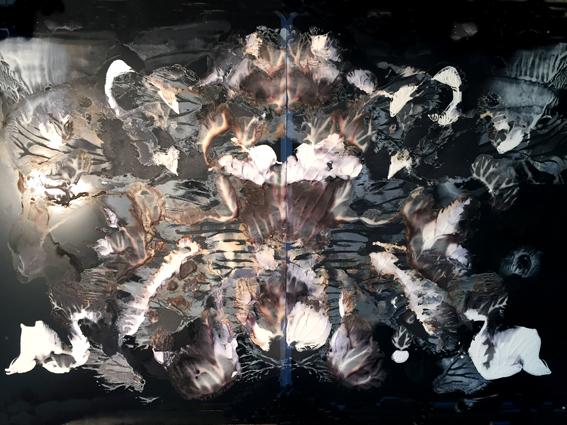 rorschach-peinture-radio2
