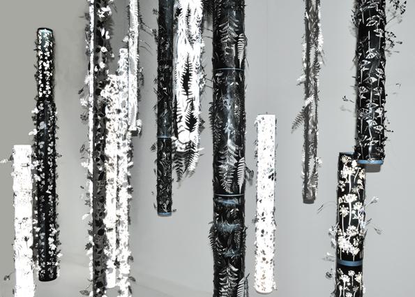 symphonievegetale_detail-reflexion2