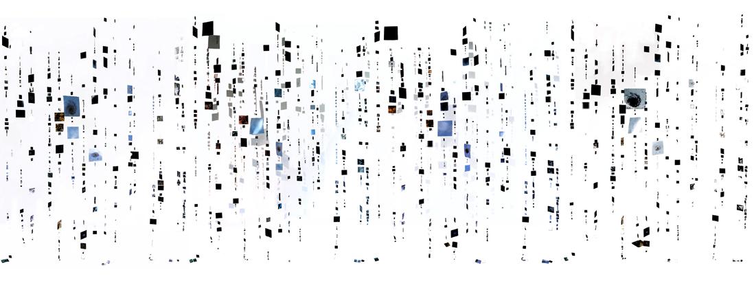 01_B-Amarger_artiste-textile_2020_dustofstars_full-view