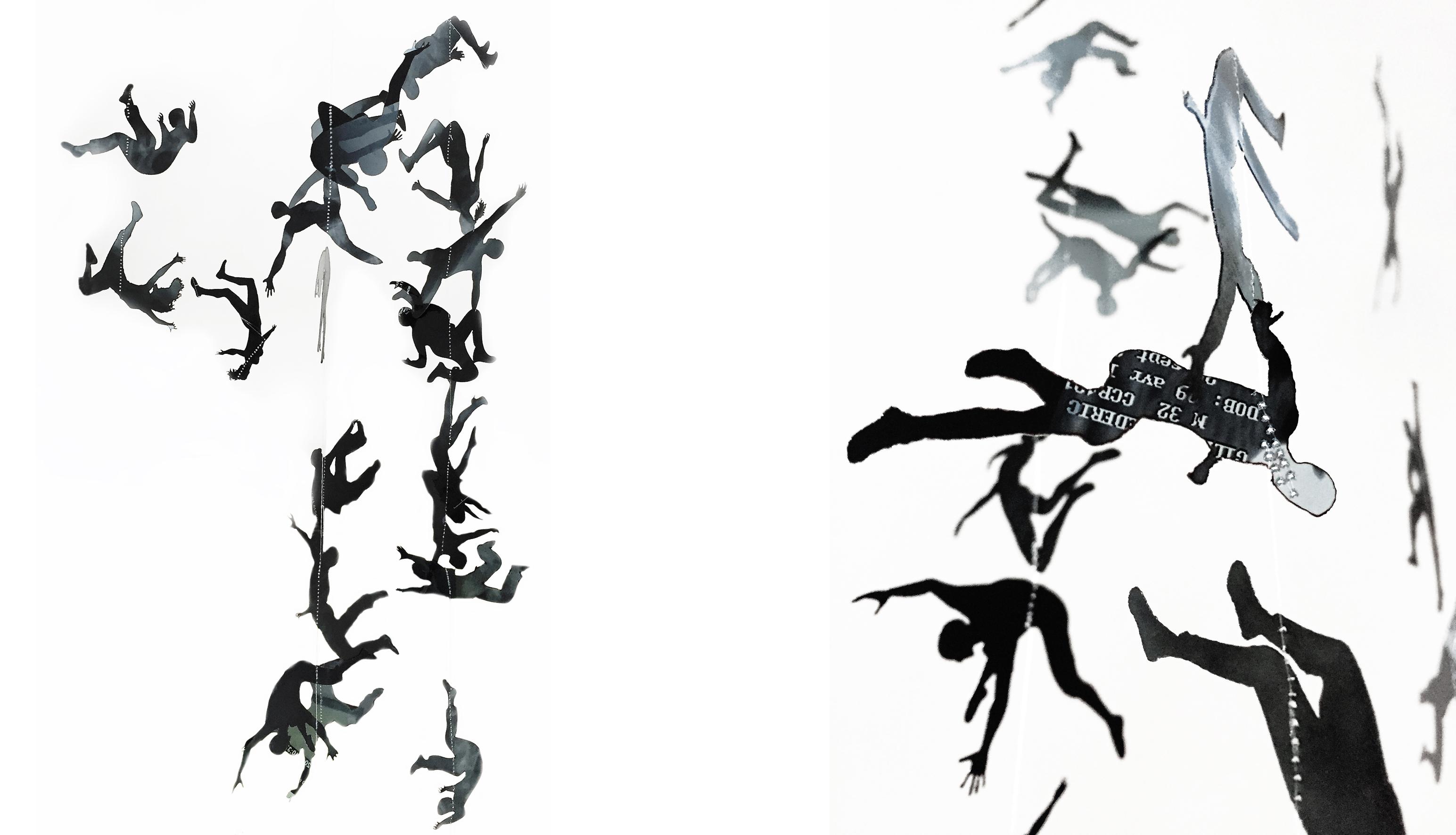 B-Amarger_artiste-textile_2020_lachute-2details