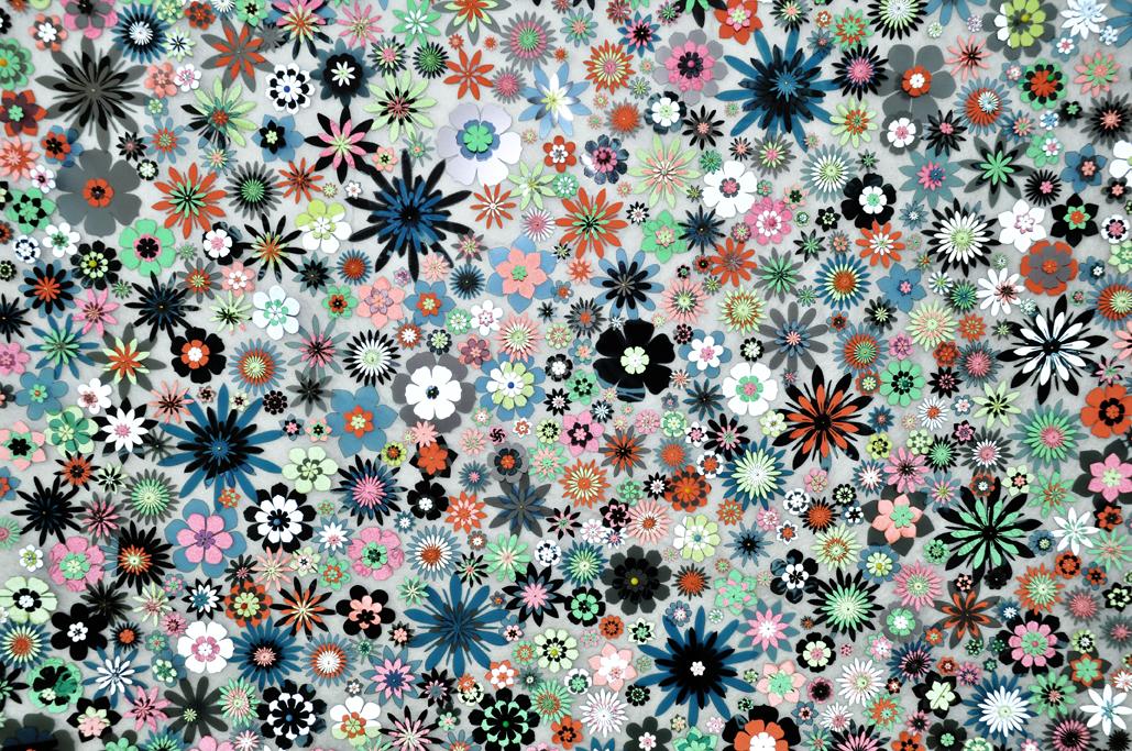 B-Amarger_artiste-textile_2019_fluo17-detailensemblehoriz
