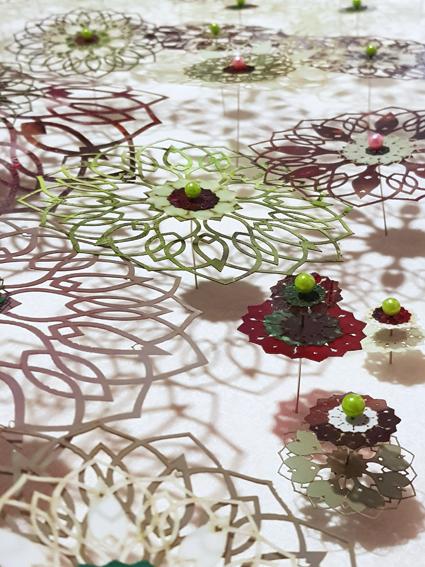 B-Amarger_artiste-textile_2019_parterre01-montgeron_calquerv-detail3