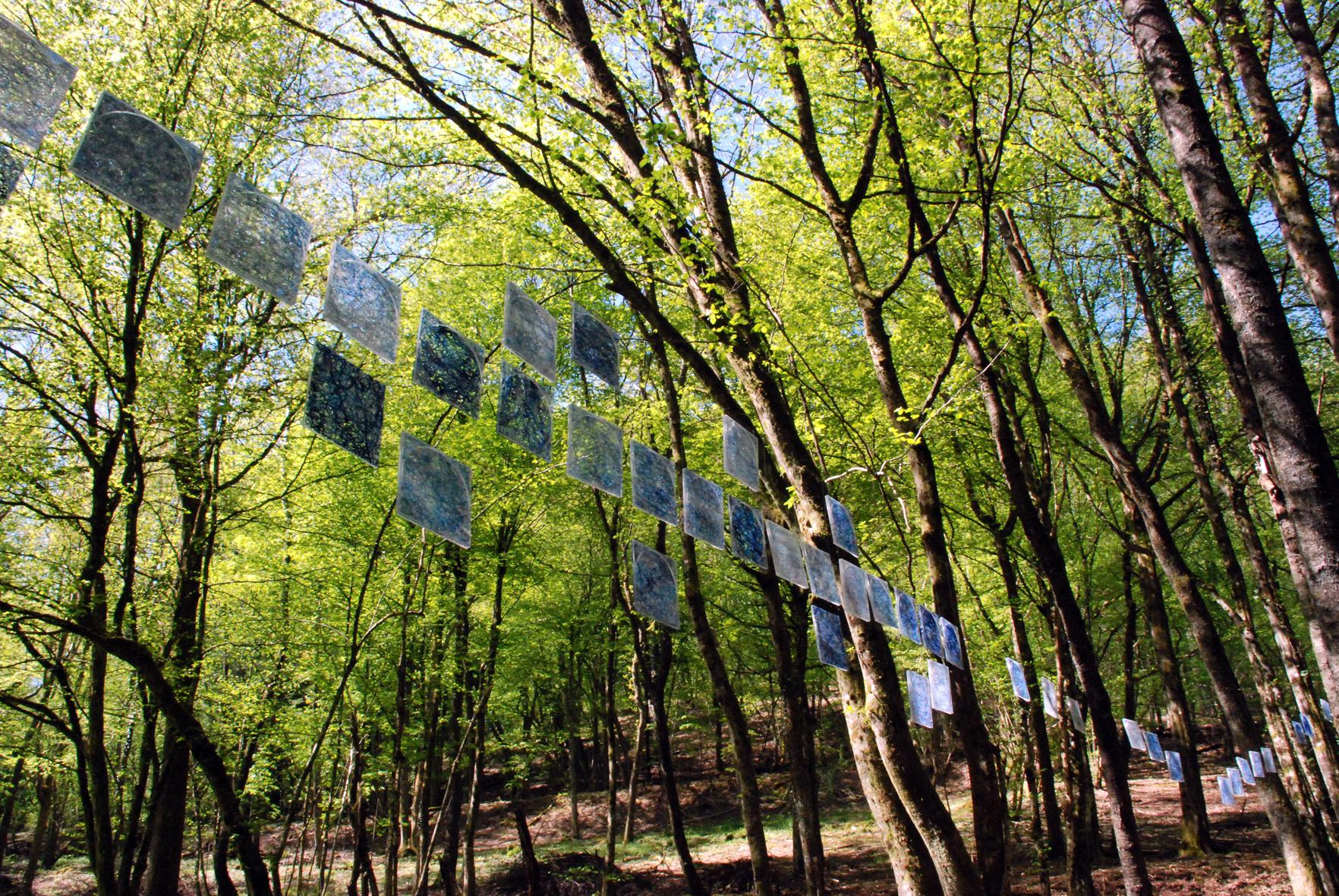 B-Amarger_artiste-textile_2007_lignebleue-lieuditreflexions-1