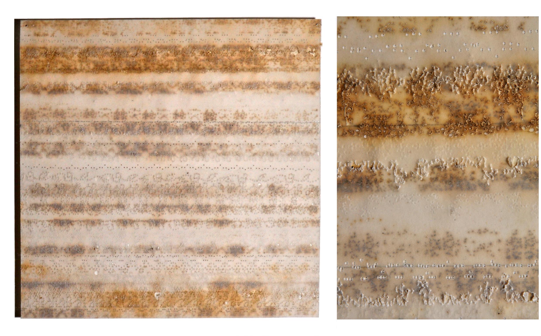 B-Amarger_artiste_palimpsest_lace-paper-730-A1-1