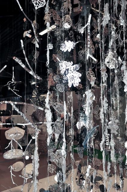 B-Amarger_artiste-textile_2015_playtime-2