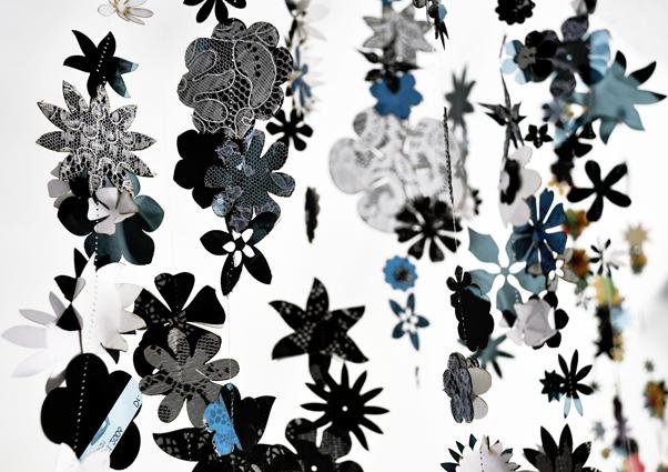 B-Amarger_artiste-textile_2016_roubaix-1
