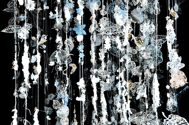 B-Amarger_artiste-textile_2019_montgeron-1