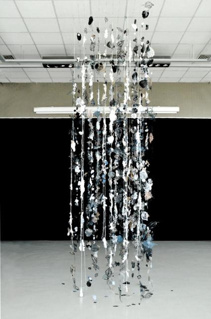 B-Amarger_artiste-textile_2019_montgeron-3