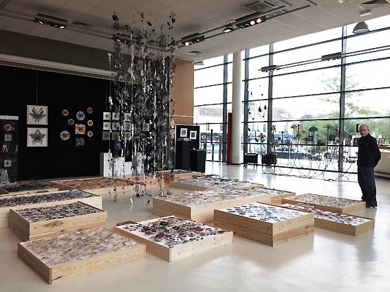 B-Amarger_artiste-textile_2019_montgeron_colonne-2