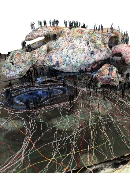 B-Amarger_artiste-textile_2018_anthropocene895_radios_pitt-7