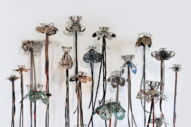 B-Amarger_artiste-textile_2019_jardindeden-11