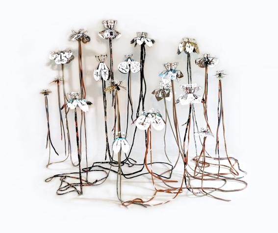 B-Amarger_artiste-textile_2019_jardindeden-16