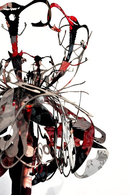 B-Amarger_artiste-textile_2019_jardindeden-10