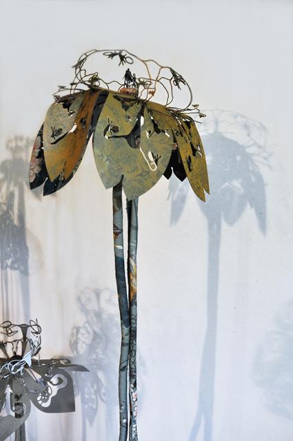 B-Amarger_artiste-textile_2019_jardindeden-3