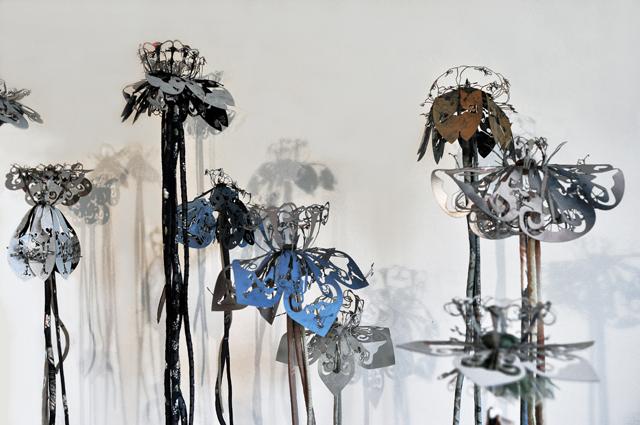 B-Amarger_artiste-textile_2019_jardindeden-4