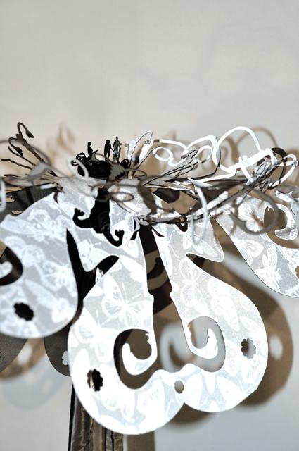 B-Amarger_artiste-textile_2019_jardindeden-8