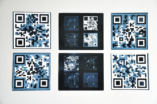 04_QRCode_Tatoo_carrés_reflexion