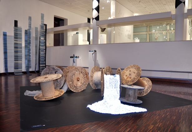 2015-expo-galerie-viroflay-121b72