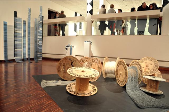 2015-expo-galerie-viroflay-62b72