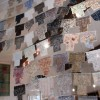 441-461-462_miniK_muséetroyes-100x100