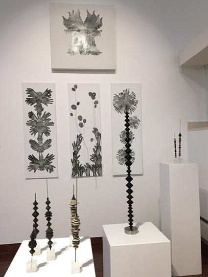 Viroflay_anatomie-_espace-toiles-colonnes3