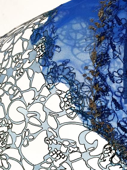 auray-2-coiffes-bleues-10-15X20-72DPI