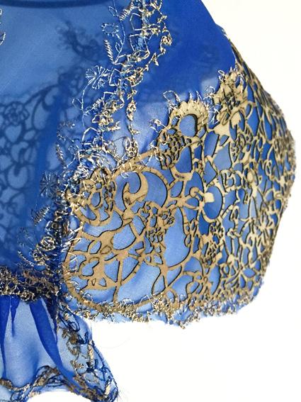 auray-2-coiffes-bleues-13-15X20-72DPI