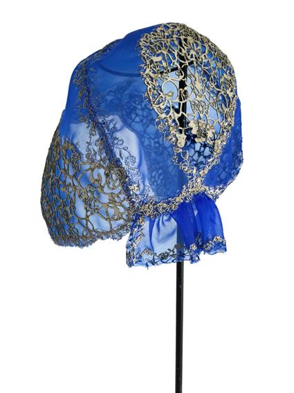 auray-2-coiffes-bleues-8-15X20-72DPI