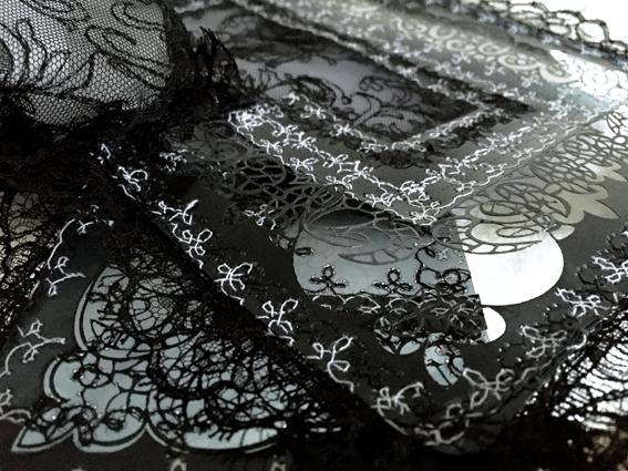 auray-coiffe-noire-rectangle-70b-15X20-72DPI