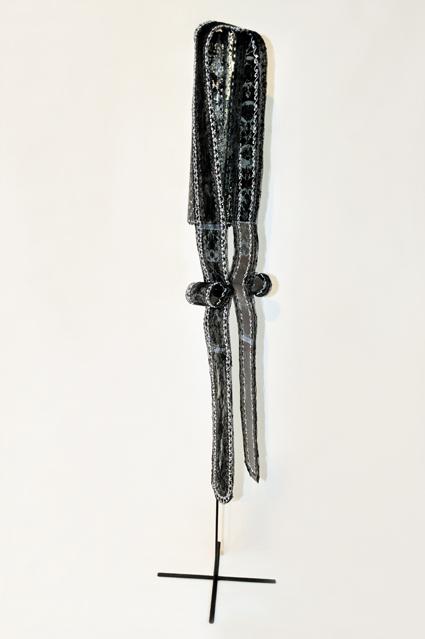 bigouden-noire-10-15X22-72DPI