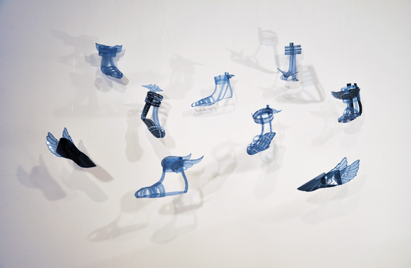 chaussures_hermes_shoes_11
