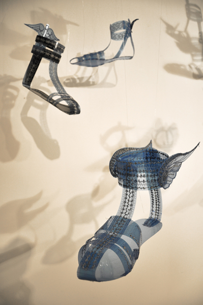 chaussures_hermes_shoes_2