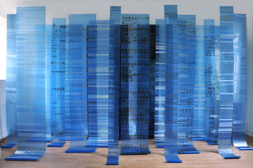 lace_blues_vue_globale_installation-72dpi