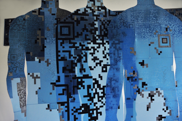 qrcode_tattoo2_detail_without_reflexion