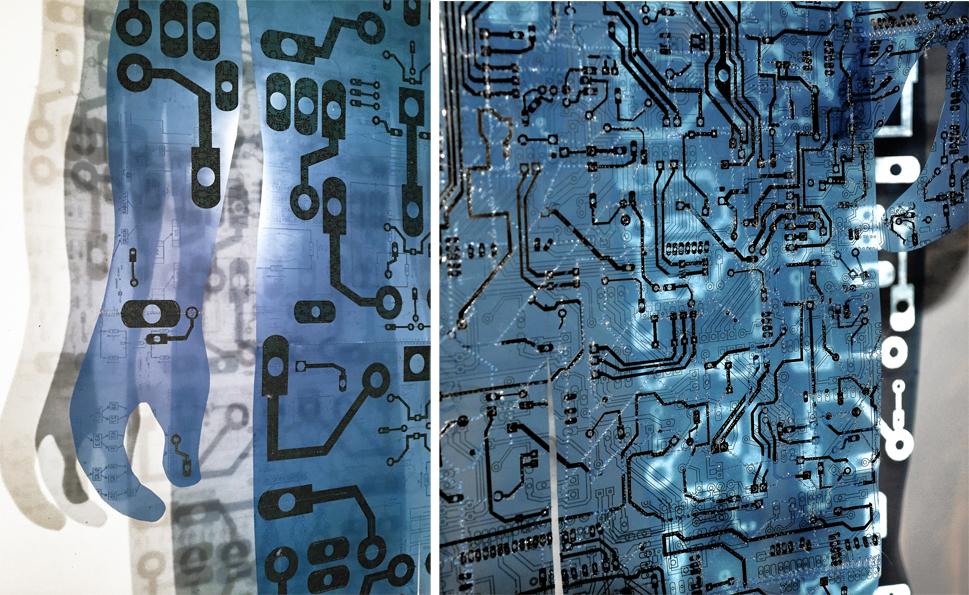 B-Amarger_artiste-textile_2018_homo-algoritmus_radios_bhn-6