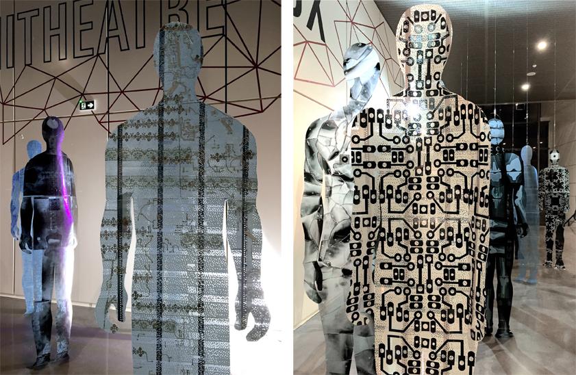 B-Amarger_artiste-textile_2019_bhn2