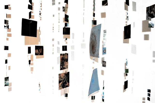04_B-Amarger_artiste-textile_2020_dustofstars_detail2