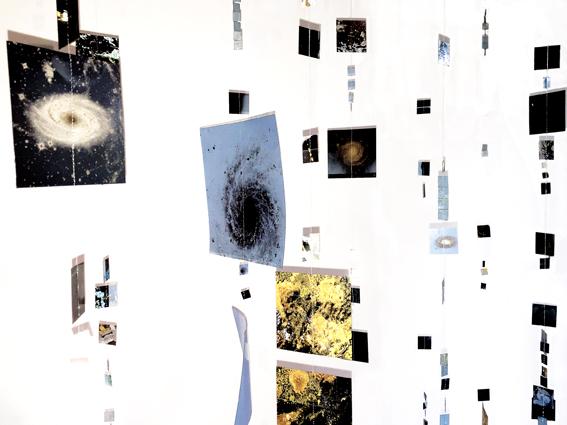 05_B-Amarger_artiste-textile_2020_dustofstars_detail3